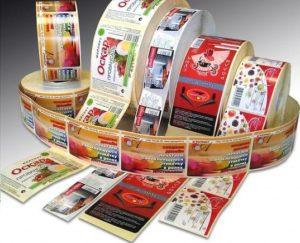 na-tovar-etiketki-300x243 Какую роль играют этикетки в продвижении товаров