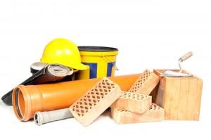 stroitelnye-uslugi-300x199 Продажа строительных материалов