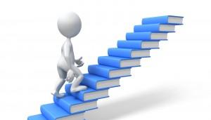 1424341629-300x171 Виды курсов повышения квалификации