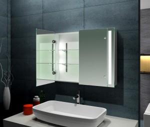shkaf_s_zerkalom_i_podsvetkoy_2-300x254 Зеркальный шкаф – модное решение для интерьера ванной