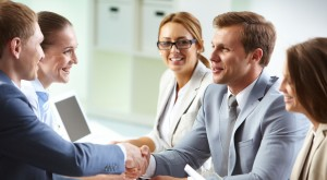 v-slider71-300x165 Юридические услуги для представителей всех сегментов бизнеса