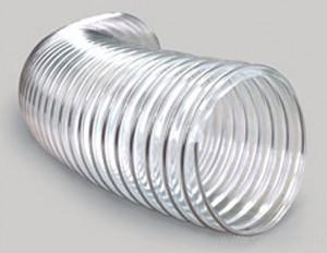 1000817384-300x232 Огнестойкие рукава и сфера их применения
