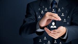 1459512740_1456334881_singapur-biznes-300x171 Интеллектуальная собственность в малом бизнесе