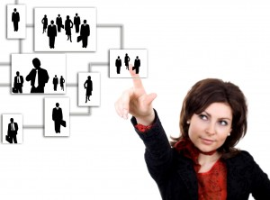 644627-img1986185_organizatsiya_upravleniya_personalom-300x222 Бизнес и управленческий консалтинг