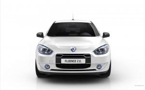 b77634b76e68b8e3aae957f393157db7-300x187 Продажа авто – есть ли смысл покупать электомобиль?