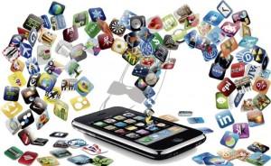 razrabotka-mobilnyih-prilozheniy-300x184 Нетворкинг для развития бизнеса в сфере мобильных приложений.Где искать заказчиков, сотрудников, инвесторов?