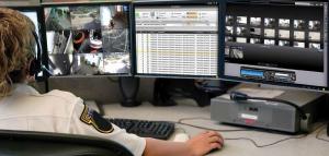 videoanalytics.jpg-300x143 Создание бизнеса по обеспечению безопасности
