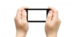 Depositphotos_5598238_s-300x150 Рынок мобильных игр – цифры и экспертные оценки