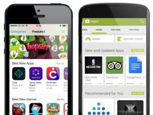 android_games_21-300x226 Мобильные игры – легкие деньги, или серьезный бизнес?
