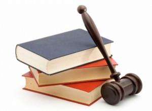 e44a6f32e15cb53ee479b2697e759e2e_XL-300x219 Coleman Legal Services – юридические услуги международного уровня в России