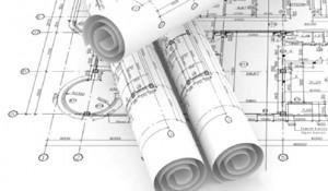teh-300x175 Качественная техническая документация – залог эффективности бизнеса