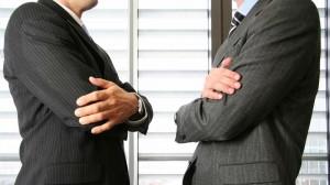 korporativnie_spori2-300x168 Спор со страховой – выигрыш реален