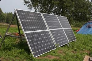 solnechnii_electrostancii_ferma_11-300x199 Разрешение на строительство солнечных электростанций в Чернобыле уже получает с десяток компаний