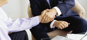 leasing-300x139 Лизинг для юридических лиц: особенности и достоинства
