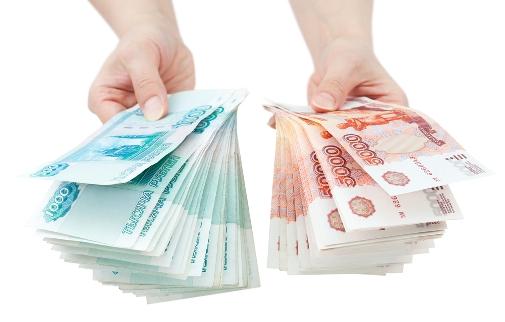 345 Получить кредит: полезные и эффективные советы