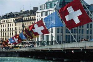 i-300x201 Как начать бизнес в Швейцарии