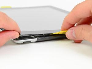 ipad4-9-300x225 Как я решил проблему с поломкой iPad