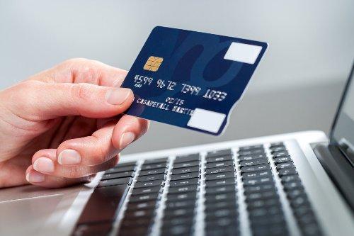 s1200 Получить кредит: полезные и эффективные советы