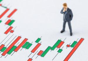 5725df942bfb6-300x209 Технический или фундаментальный анализ? Что лучше для инвестора?