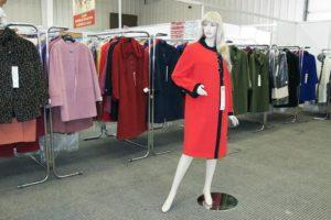 i-300x200 Продажа женской верхней одежды. С чего начать?