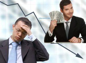 i-300x220 Психология в торговле бинарными опционами
