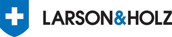 lrs115 Larson&Holz – история развития известной компании