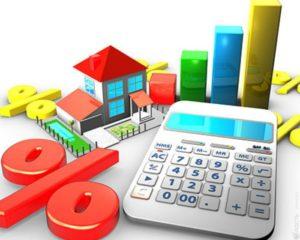 кредитование-300x240 Какой вид кредитования оптимален?
