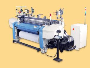 Best_Model_right_side-300x225 Рапирные ткацкие станки: принцип работы и особенности высокотехнологического оборудования