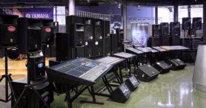 1-full-300x158 Организовываем концерты и звуковые мероприятия