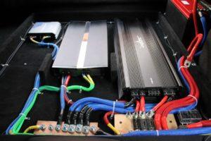 fARwEn_1sQs-300x200 Бизнес на автомобильных аудипроцессорах