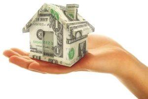 1-7-300x201 Инвестиции в зарубежную недвижимость: советы эксперта