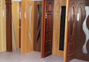 45-300x209 Выбор качественных дверей