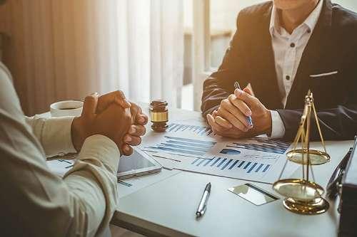 business-legal Тонкости юридических услуг для бизнеса