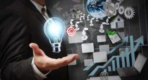 i-4-300x162 Как реализовать идею бизнеса