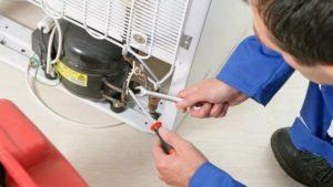 i-6-300x169 Высококачественный ремонт морозильного оборудования