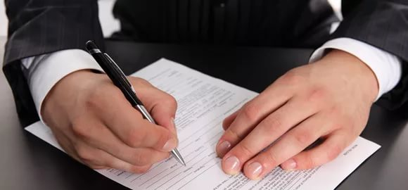i-1 Как правильно и грамотно прекратить предпринимательскую деятельность