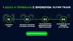 i-2-300x169 Торговля у брокера бинарных опционов Олимп Трейд