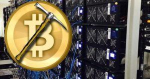 i-300x158 Как разобраться в потоке информации  по криптовалюте?