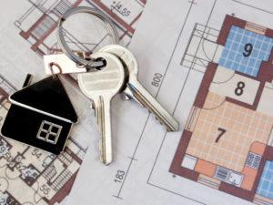 00000be4-300x225 Как быстро решить жилищные вопросы?