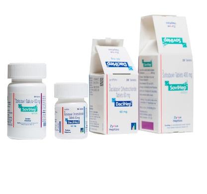 g_sd2_3 Galaxy Super Speciality отзывы о заказе лекарств