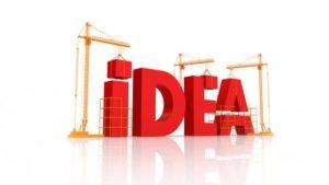hx0p0ybyof78xef6unbv18mza-300x169 Идея как основной двигатель бизнеса