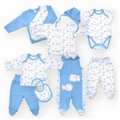 1428392834-152656 Выгодный бизнес- торговля одеждой для малышей
