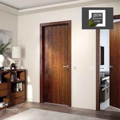2-1 Где купить надежные и красивые межкомнатные двери