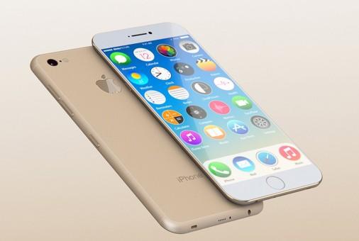 2 Чем iPhone лучше Android