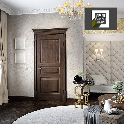 8 Где купить надежные и красивые межкомнатные двери
