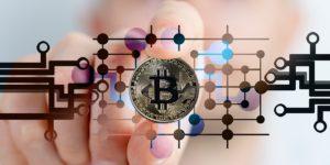 bitcoin-2643159_1280-300x150 Как каждый пользователь может поддержать систему биткоин?