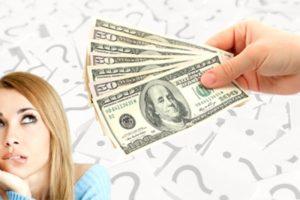 3-300x200 Можно ли взять кредит с плохой кредитной историей