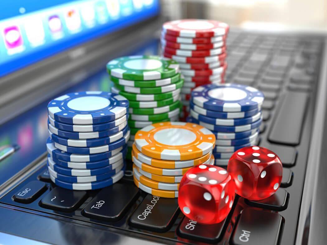 I казино прибыль форум о казино фортуна