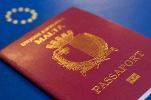 image013-300x200 Как получить Гражданство Мальты