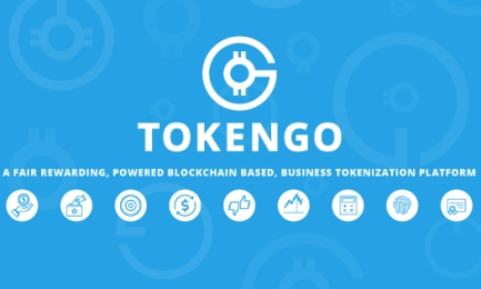 h_1512225884_9286446_6f9497e25c Блокчейн-платформа TokenGO позволит выполнить токенизацию бизнеса